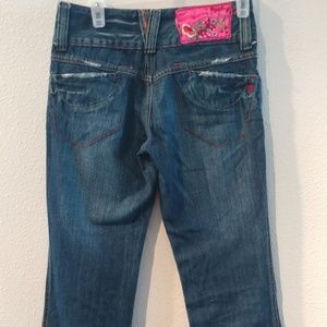 Replay Jeans - Replay Jeans